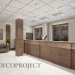 Дизайн банков